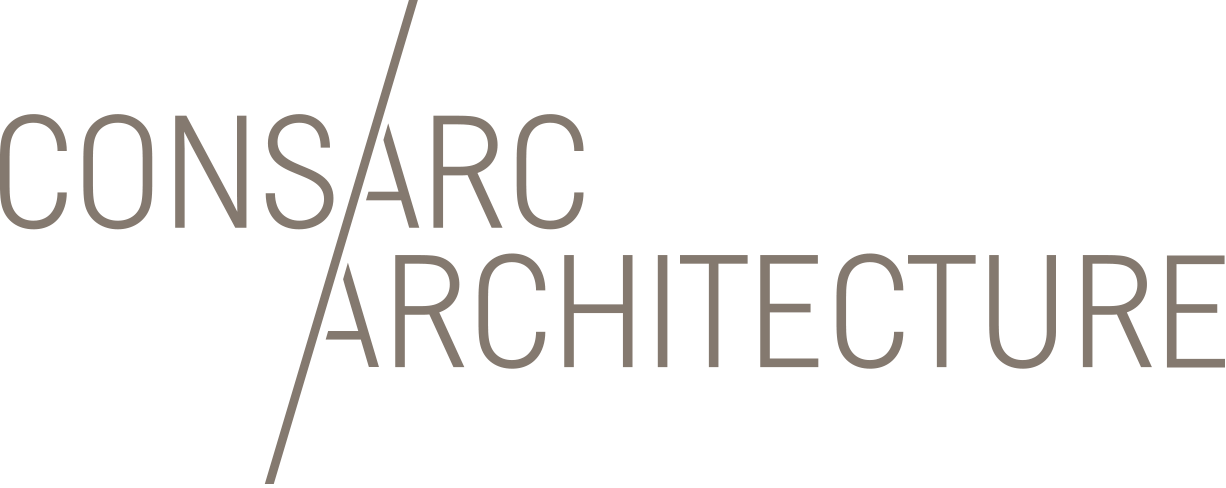 Consarc Architecture