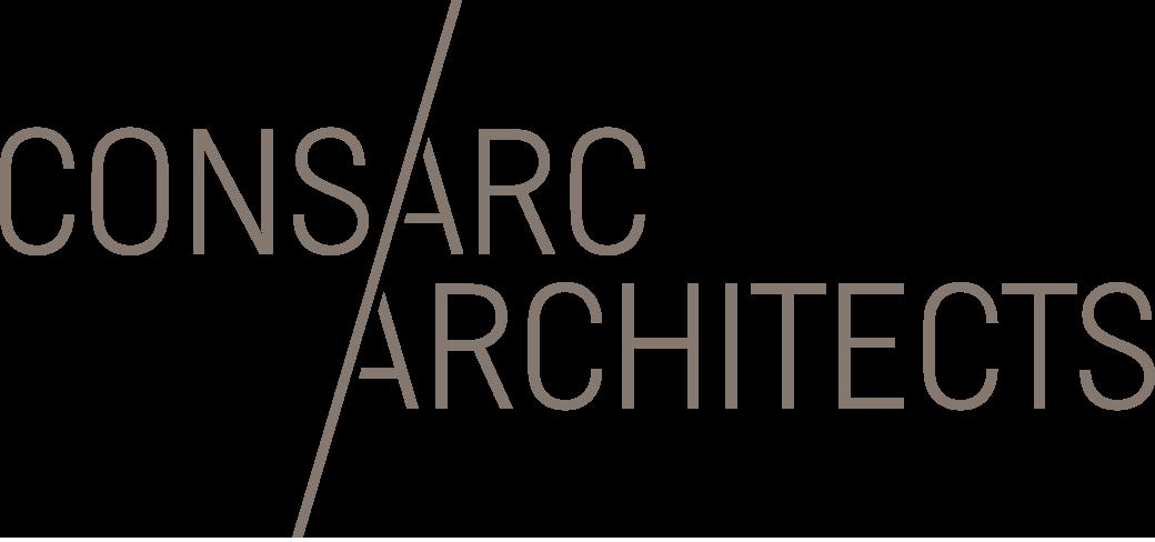 Consarc Architects