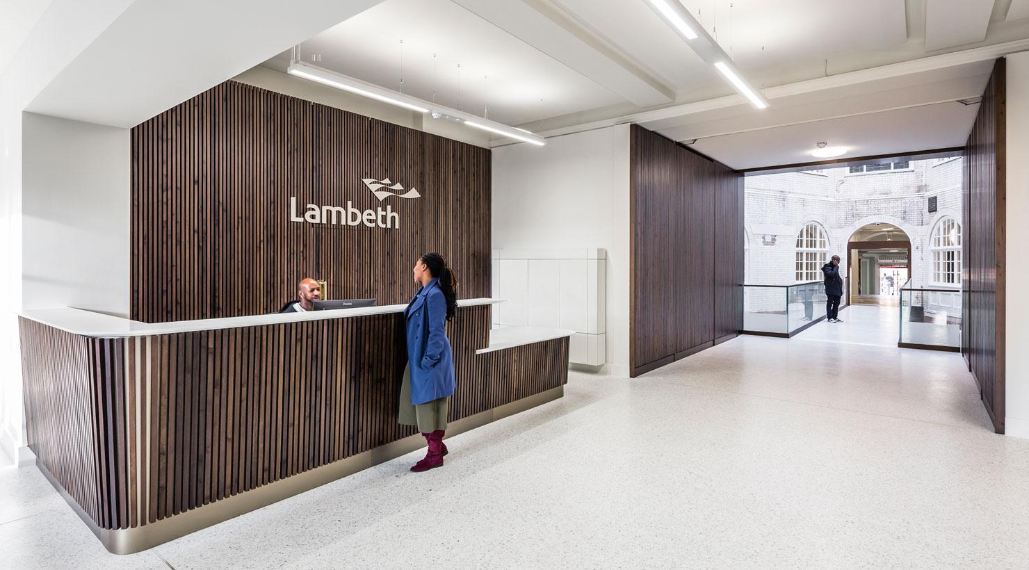 Lambeth-civic-08