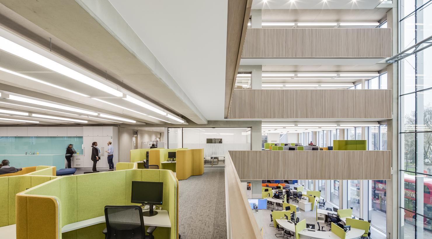 Lambeth-Offices_IMG_8326