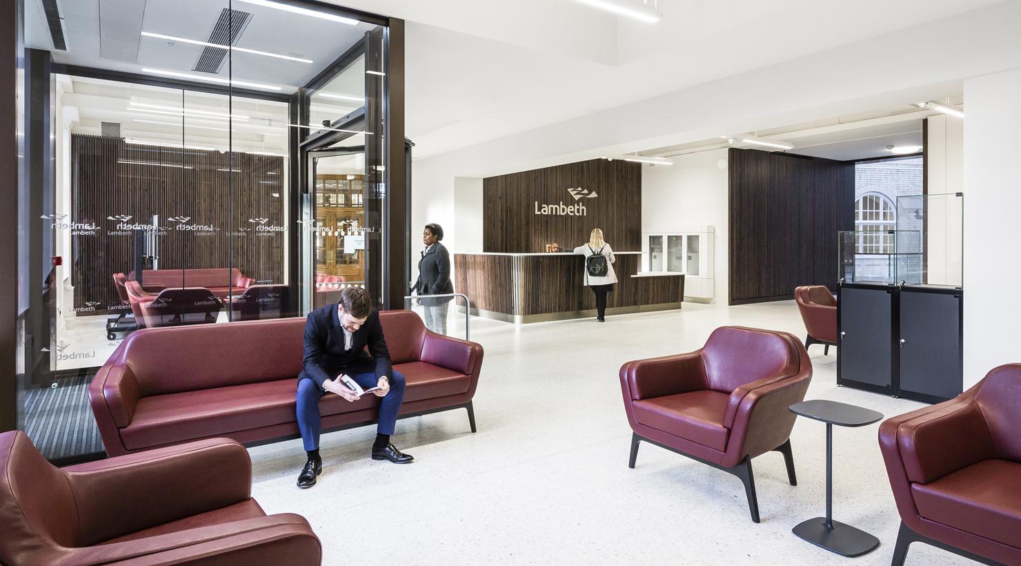 Lambeth-Offices_IMG_9803
