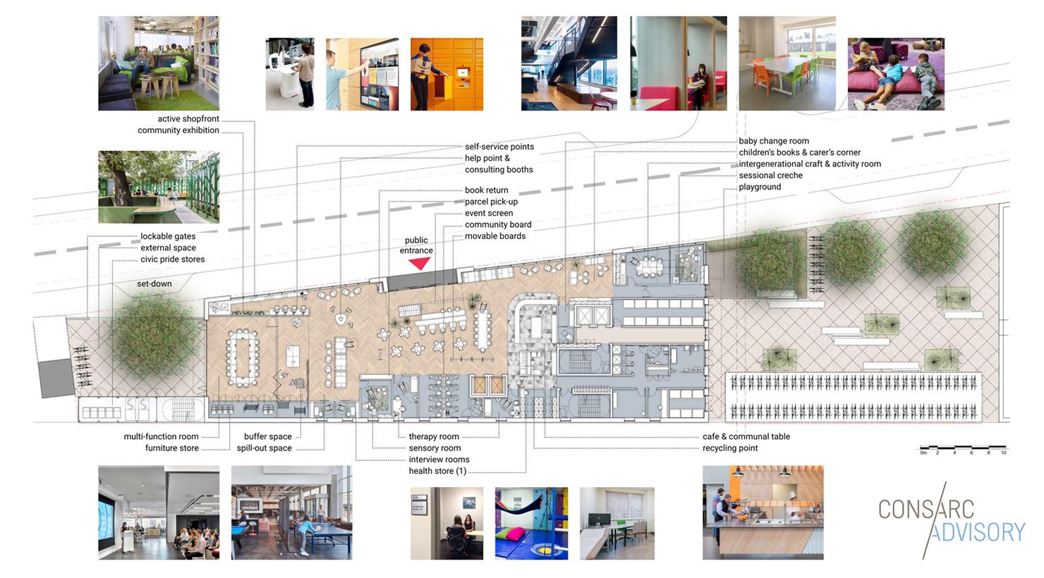 698 - Redbridge - 3 - gf plan