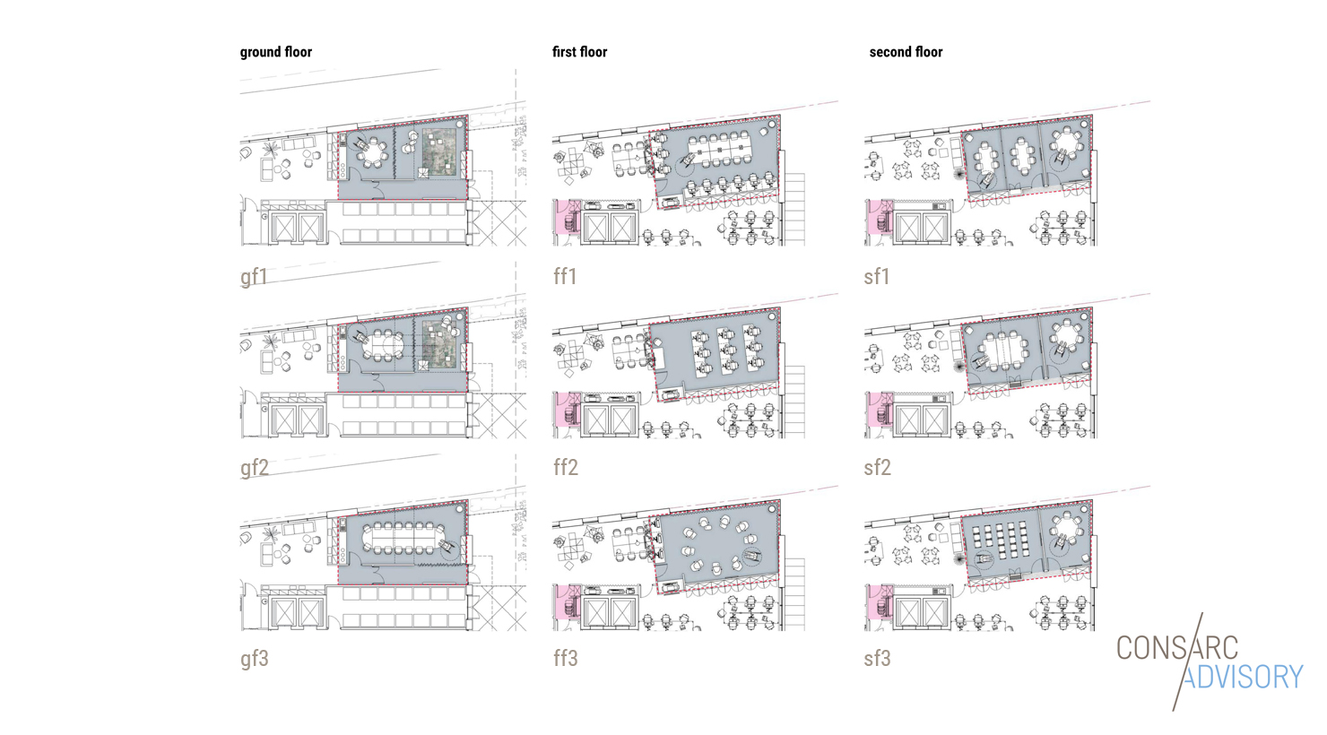 698 - Redbridge - 5 - multifunction plan b